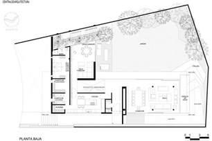 house design blueprints minimalist house plans floor plans bee home plan home