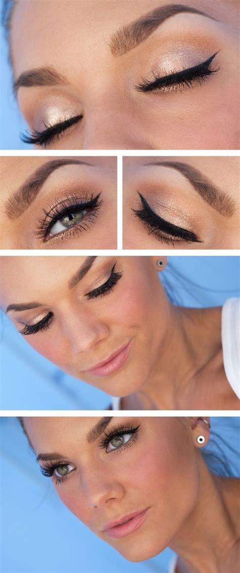 25 Best Ideas About Wedding Airbrush Makeup On Pinterest