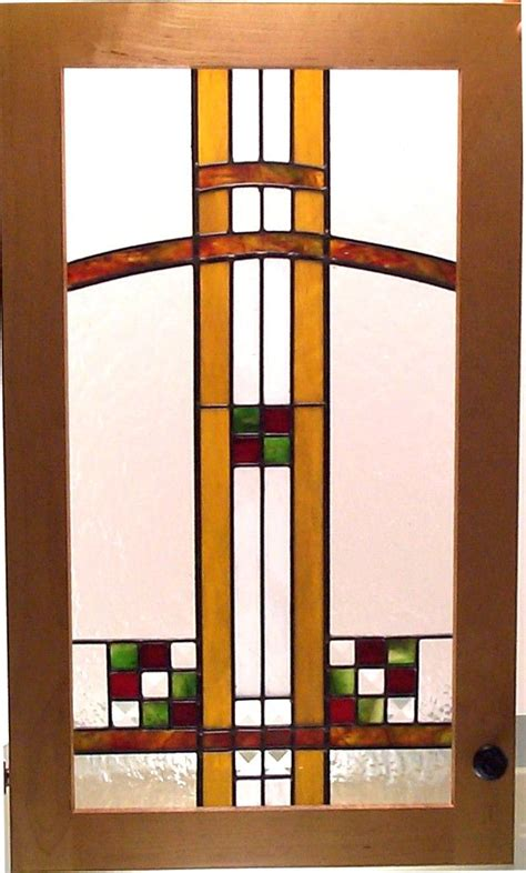 leaded glass cabinet doors 337 best images about craftsman mission style on pinterest