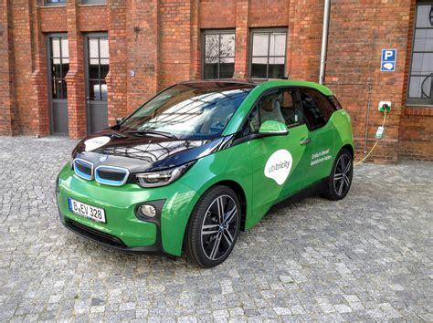Angela Merkel Germany Won't Achieve Electric Vehicle
