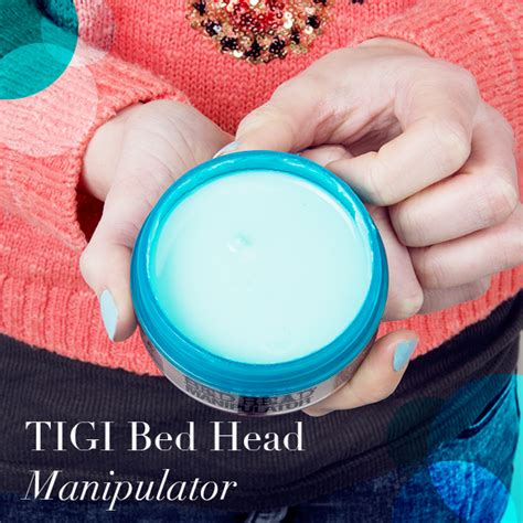 tigi bed manipulator tigi bed manipulator review hair extensions