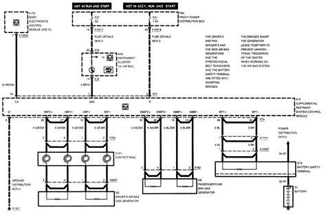 bmw battery safety terminal repair kit