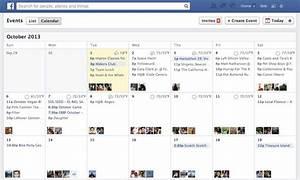 facebook content calendar calendar template 2016 With facebook posting schedule template