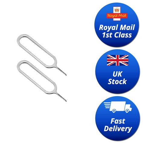 sim card ejector removal tool eject pin key  iphone