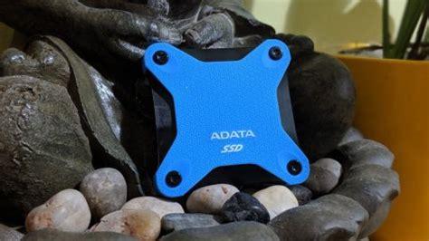 adata sdq ruggedized external ssd review techradar