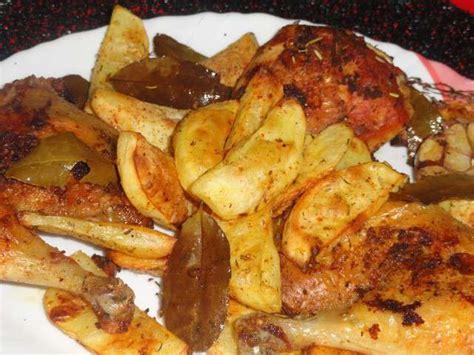 cuisine saine et simple recettes de plats et cuisine saine 8
