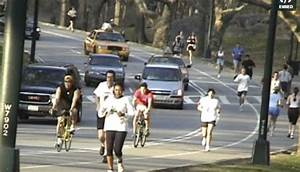 Central Park Auto Béziers : streetfilms oslo the journey to car free ~ Gottalentnigeria.com Avis de Voitures