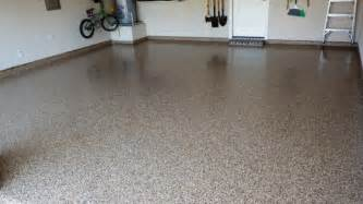 best epoxy floor finish for your garage 2017 2018 best cars reviews
