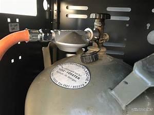 Heizkosten Berechnen Gas : gasverbrauch beim gasgrill berechnen grillen mit gas ~ Yasmunasinghe.com Haus und Dekorationen