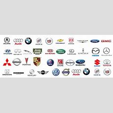 Top Car Manufacturers 2015  Jensen Fleet Solutions