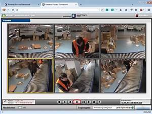 Barcode Nummer Suchen : apf video video berwachung system tracking ametras ~ Eleganceandgraceweddings.com Haus und Dekorationen