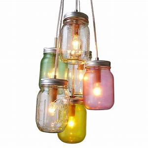 gift ideas for home decorations With house decorating gift ideas