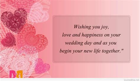 wedding congratulations gifs images wishes  messages
