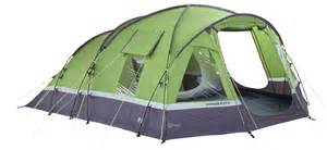 3 Man Tent With Porch by Hi Gear Voyager Elite 6 Family Tent Alpaca Tents
