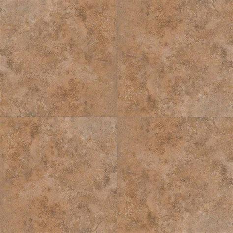 walnut ceramic tile walnut travertino series porcelain tile