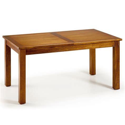tavolo mensola allungabile tavolo allungabile coloniale classico mobili etnici vintage