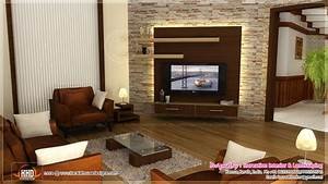 interior design for indian tv units - Google Search TV