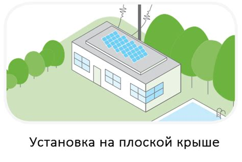 Ветрогенераторы и аксессуары купить в Москве.