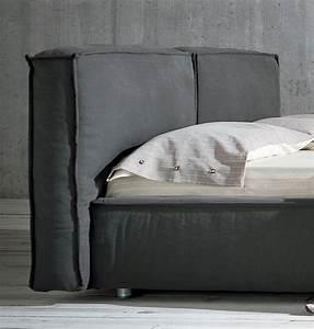 Dall Agnese Deutschland : comfort dall 39 agnese letti ~ Frokenaadalensverden.com Haus und Dekorationen