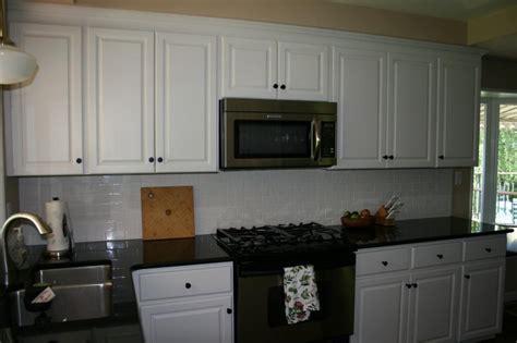 white galley kitchen pictures white galley kitchen custom woodworx 1307