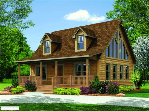 customizable floor plans modular log homes cabin mobile bestofhouse 25207