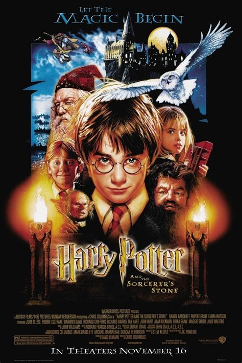 harry poter and the subscene subtitles for harry potter and the sorcerer s