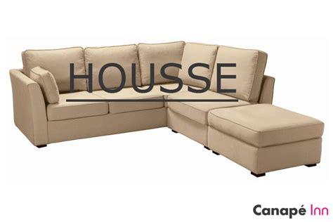 housse de canapé d angle universelle housse canape d angle avec meridienne nouveaux modèles