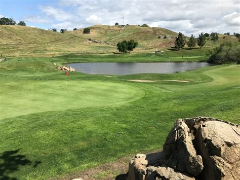 eagle springs golf country club details  information