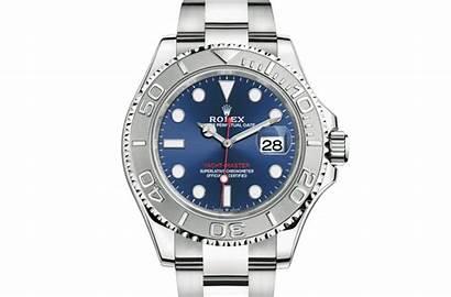Rolex Watches Master Yacht Rich