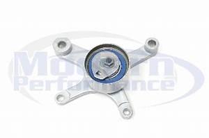 PCI Mechanical Timing Belt Tensioner 95 05 Neon Timing