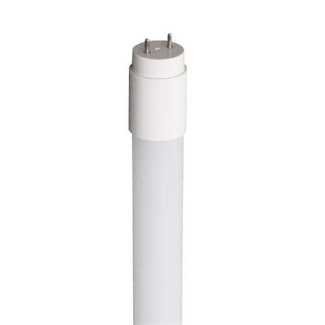 ushio 18w 5000k t8 48 inch led daylight ubiquity