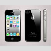 iphone-5-clear-back-glass