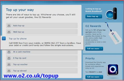 phone number for ups o2 customer service contact telephone number helpline