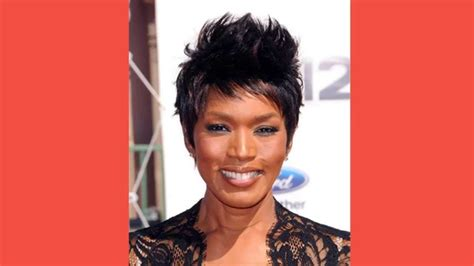 Short African American Hairstyles