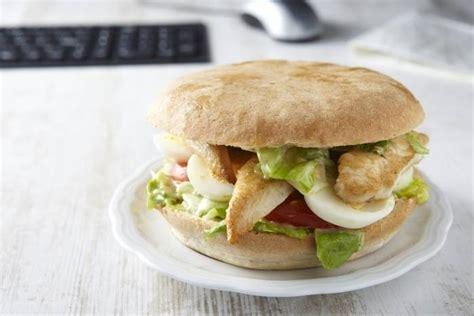 cours de cuisine à toulouse recette de sandwich d 39 aiguillettes de poulet façon pan