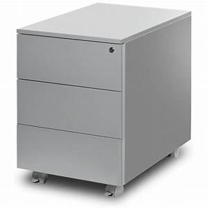 Rollcontainer Mit Schubladen : joker rollcontainer mit 3 schubladen b40xt60xh61cm ~ Orissabook.com Haus und Dekorationen