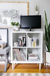 Kleines Regal Ikea : ikea regale kallax flexible vielseitigkeit zum g nstigen preis ikea kallax regal ikea ideen ~ Watch28wear.com Haus und Dekorationen