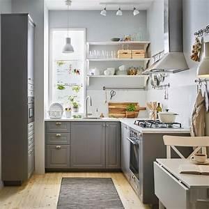 Tapis De Cuisine Ikea : la rencontre du classique et du moderne ~ Teatrodelosmanantiales.com Idées de Décoration