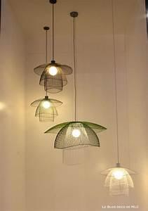 Lustre Pour Salon : lustre moderne pour salon maison design ~ Preciouscoupons.com Idées de Décoration