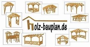 App Selber Bauen : sparen durch selber bauen holz ~ A.2002-acura-tl-radio.info Haus und Dekorationen