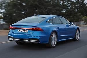 Audi A7 2017 Preis : neue oberklasse modelle 2018 2019 2020 und 2021 ~ Kayakingforconservation.com Haus und Dekorationen