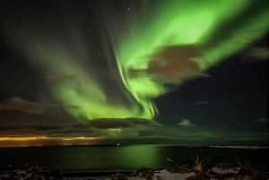 In Focus: Northern Lights