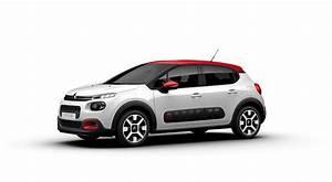 Citroën Voitures neuves pour particuliers et professionnels Citroën France