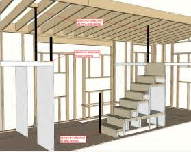 creating house plans tiny house plans home architectural plans