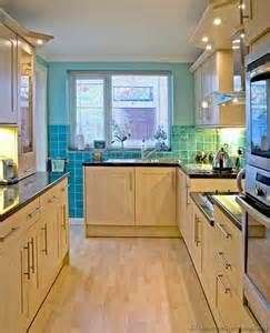 galley kitchen lighting ideas galley kitchen remodels before and after kitchen design photos 2015