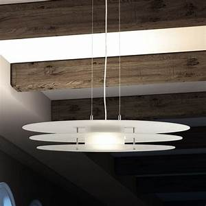 Wohnzimmer Deckenlampe : 93 deckenlampe wohnzimmer ebay hausdekorationen und ~ Pilothousefishingboats.com Haus und Dekorationen
