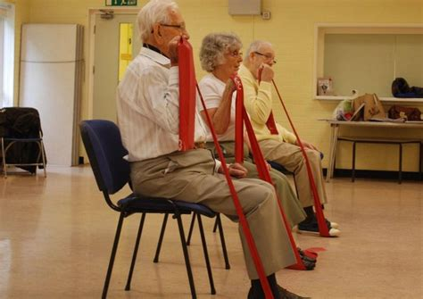 205 Best Active Aging Images On Pinterest
