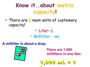 1 qt to gal measurement power point review 1h2al8a