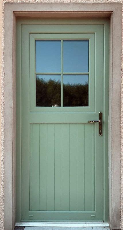 inspiration doors domestic commercial windows  doors northern ireland  ireland