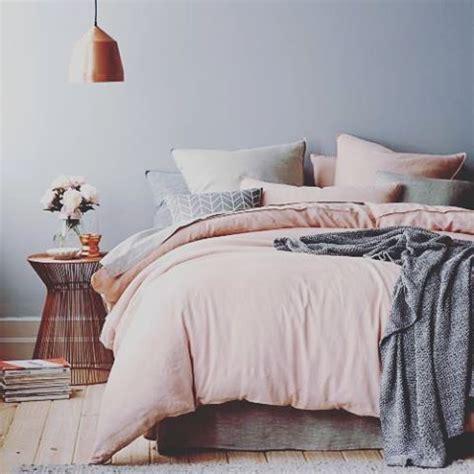 d馗o chambre cocooning cosy d 233 co et si on restait au lit cosydeco chambre